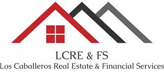 Los Caballeros Real Estate & Financial Services