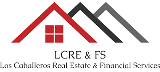 Los Caballeros Real Estate & Financial Services
